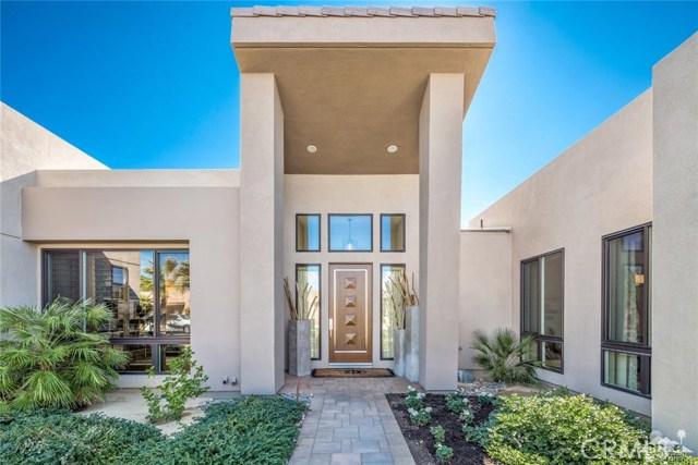 35 Via Noela, Rancho Mirage CA: http://media.crmls.org/medias/356ccb3e-4071-4211-afcc-528c703facd7.jpg