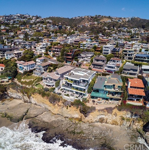 Photo of 2661 Victoria Drive, Laguna Beach, CA 92651