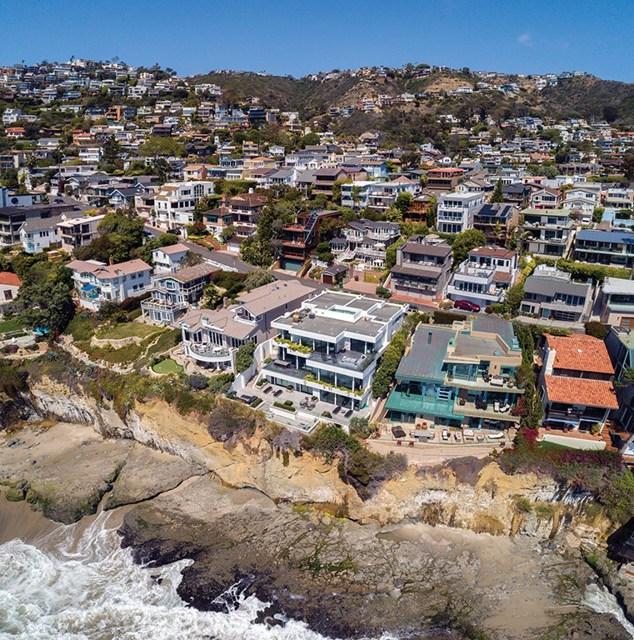 2661 Victoria Dr, Laguna Beach, CA, 92651
