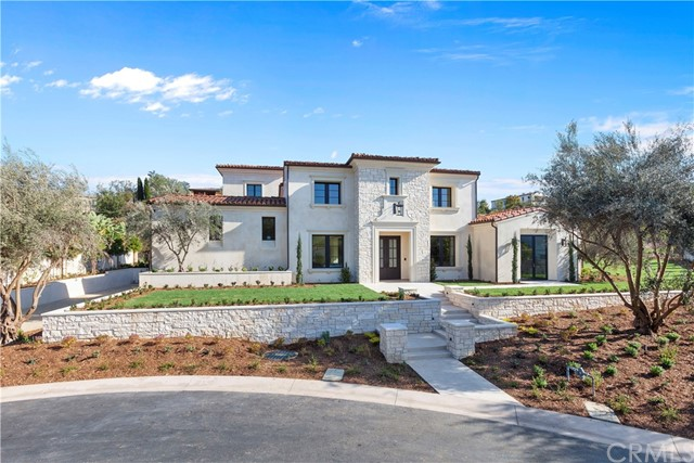 20 Tree Fern, Irvine, CA, 92603