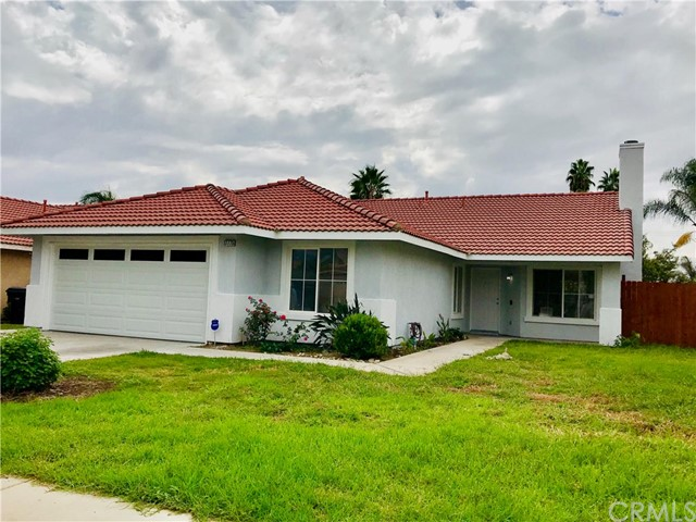 , CA  is listed for sale as MLS Listing CV18240970