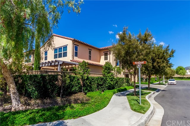 20 Oakfield, Irvine, CA 92620 Photo 19