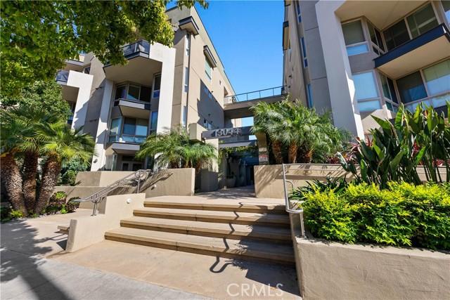 13044 Pacific Promenade 119, Playa Vista, CA 90094 photo 29