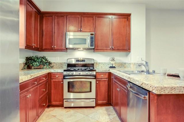 Featured Properties - Mark Fromm