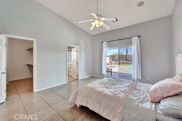 74077 SCHOLAR Palm Desert, CA 92211 - MLS #: PW18193159
