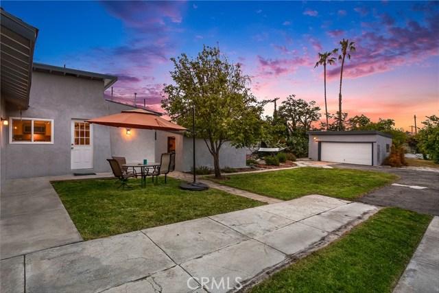1044 N Avenue 50, Los Angeles CA: http://media.crmls.org/medias/3571cefd-0ba6-43d3-8f5f-14f11268bb4c.jpg