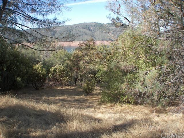0 Bell Ranch Road, Berry Creek CA: http://media.crmls.org/medias/3571d736-8d4b-47b1-85e3-2c693970a942.jpg
