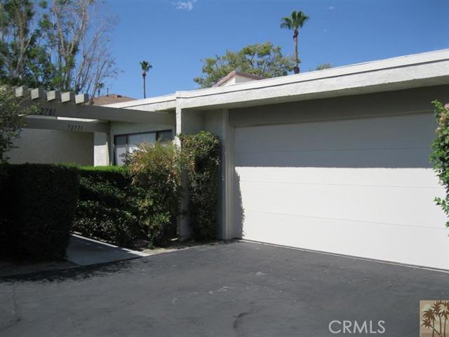 72771 Citrus Court, Palm Desert CA: http://media.crmls.org/medias/35720df9-5ebb-454d-b8af-51dbf83ed515.jpg