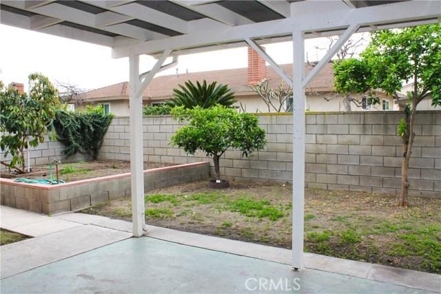 2038 W Victoria Av, Anaheim, CA 92804 Photo 20