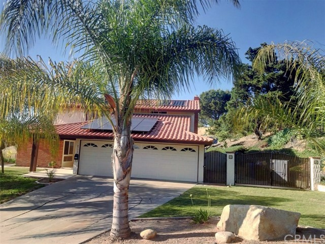 8732  Lake Angela Drive, Allied Gardens, California