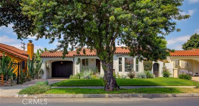 3547 West Boulevard, Los Angeles CA: http://media.crmls.org/medias/35750aef-18f4-4a8b-90d9-5dea51222919.jpg