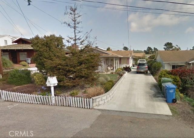 1246 6th Street, Los Osos, CA 93402