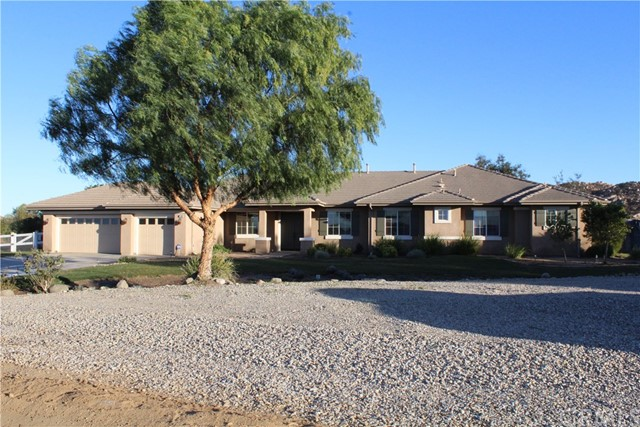 23688 Kiowa Circle, Lake Mathews, CA 92570