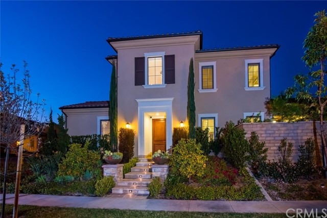 57 Horseshoe, Irvine, CA 92602 Photo 0