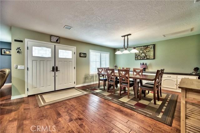 5631 Jasper Street Rancho Cucamonga, CA 91701 - MLS #: IV18009356