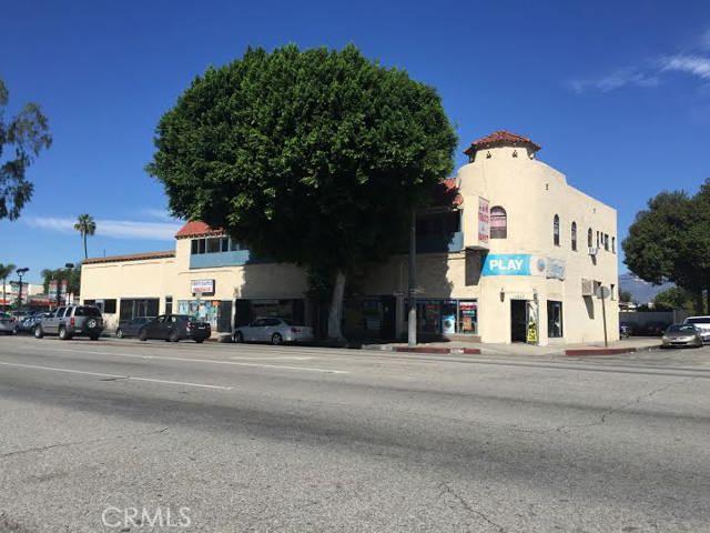 10627 Garvey Avenue, El Monte CA: http://media.crmls.org/medias/357a7824-a548-478a-aa12-4a9e3e12955b.jpg