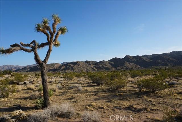 8776 Uphill Road, Joshua Tree CA: http://media.crmls.org/medias/357b8c29-a4e9-4918-b600-1d9ec754591e.jpg