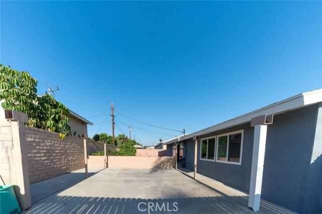 2677 W Shadow Ln, Anaheim, CA 92801 Photo 35