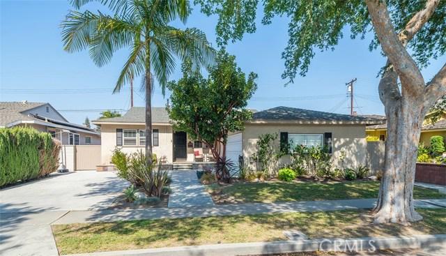 844 Kallin Av, Long Beach, CA 90815 Photo 0
