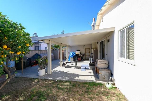 202 S Western Av, Anaheim, CA 92804 Photo 26