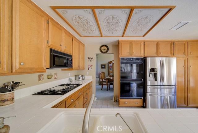 20912 MORNINGSIDE Drive, Rancho Santa Margarita CA: http://media.crmls.org/medias/357d63d7-0339-4df6-9d72-0c8e332e7663.jpg