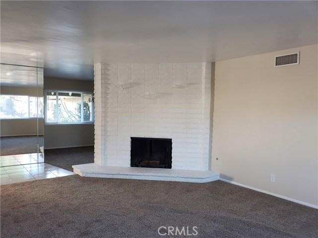 2735 E Ruth Place Orange, CA 92869 - MLS #: PW18266316