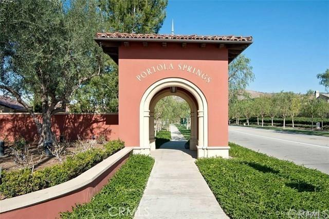 163 Pathway, Irvine, CA 92618 Photo 21