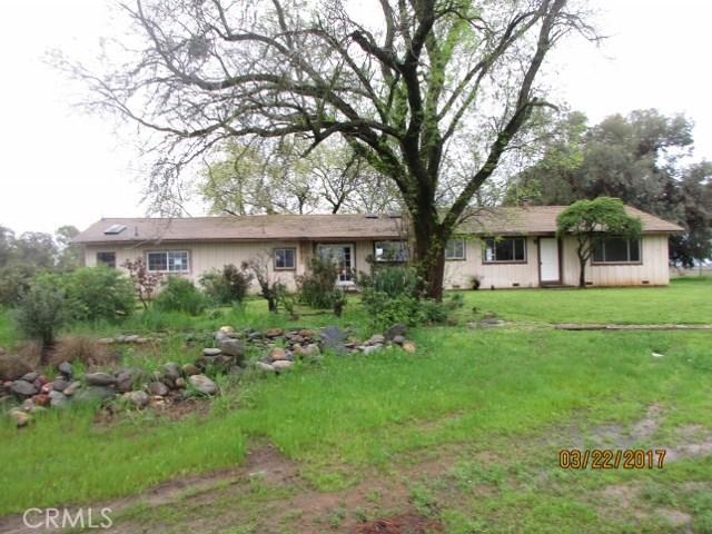 Single Family Home for Sale at 566 Hamilton Road E Biggs, California 95917 United States
