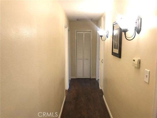 15868 Doublegrove Street, La Puente CA: http://media.crmls.org/medias/357fce47-9414-401b-8fde-973e23cc90da.jpg