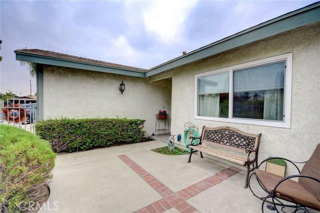 1270 E Darian Rd, Anaheim, CA 92805 Photo 3