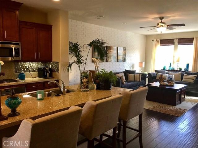 Townhouse for Rent at 23 Castilla Rancho Santa Margarita, California 92688 United States