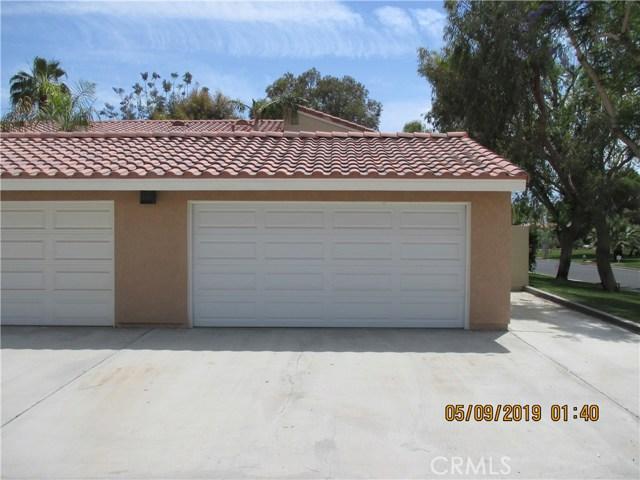 412 Tava Lane, Palm Desert CA: http://media.crmls.org/medias/3583bc58-c60f-44d8-9f20-04e00874e3c2.jpg