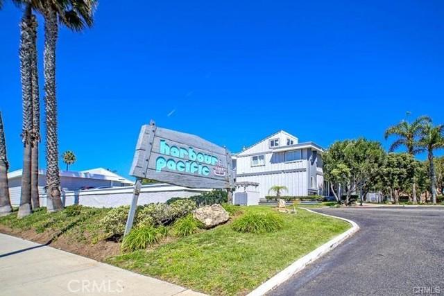 Photo of 17102 Pacific Coast #203, Huntington Beach, CA 92649
