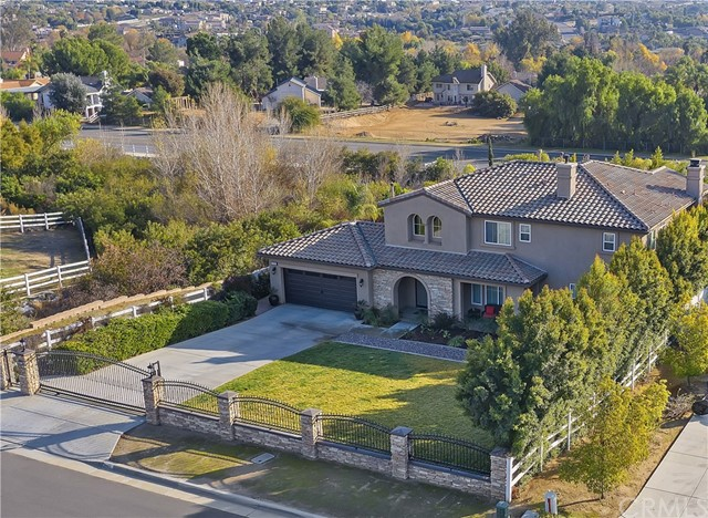 Photo of 17543 Timberview Drive, Riverside, CA 92504