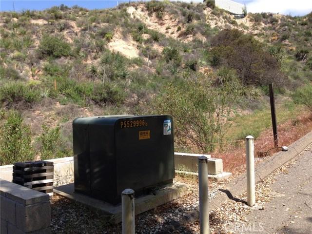 30295 Hunky Dory, Trabuco Canyon CA: http://media.crmls.org/medias/358878bc-64d6-4eda-84a5-d91c986b9b84.jpg