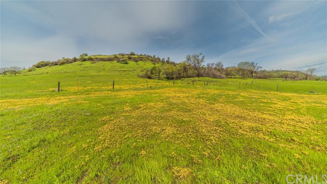 3179 Dry Creek Road, Butte Valley CA: http://media.crmls.org/medias/35889dbb-9dea-4ab7-a248-b185a48ba139.jpg