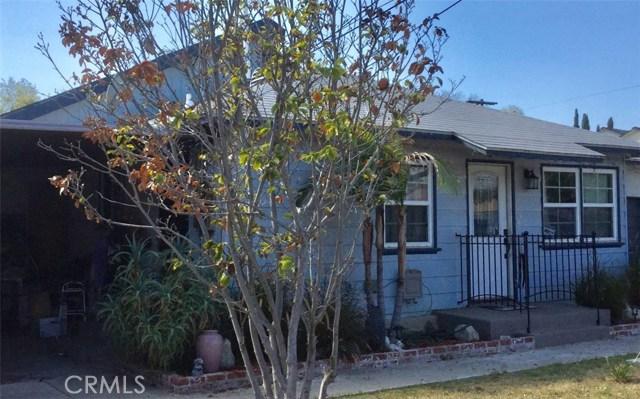 608 El Sur St, Duarte, CA 91010 Photo