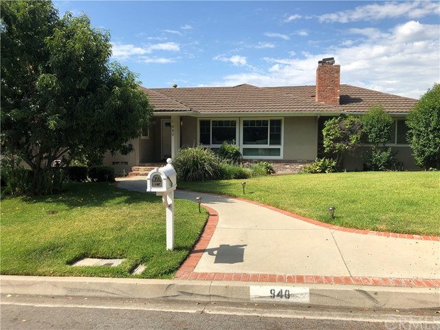 940 Panorama Dr, Arcadia, California 91007, 5 Bedrooms Bedrooms, ,4 BathroomsBathrooms,Residential,For Rent,Panorama Dr,WS19168749