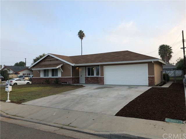 4191 Lockey Avenue,Riverside,CA 92505, USA
