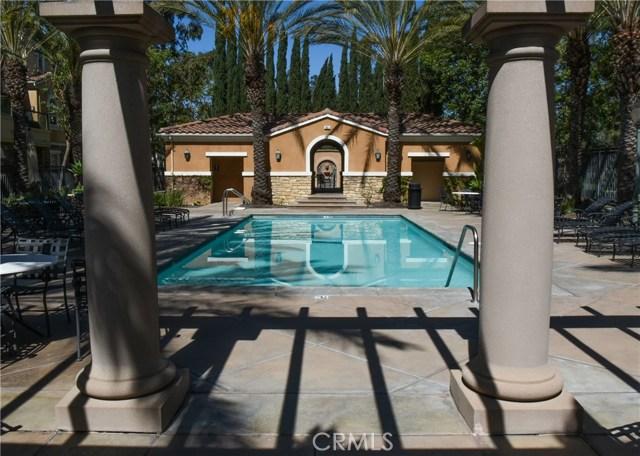 1007 Terra Bella Irvine, CA 92602 - MLS #: OC18164402