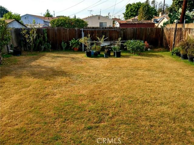 6785 Hammond Av, Long Beach, CA 90805 Photo 13