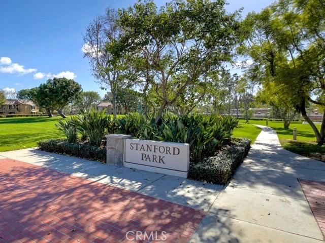 249 Stanford Ct, Irvine, CA 92612 Photo 40