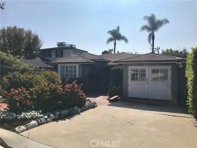 50 Portola, Laguna Beach, CA, 92651