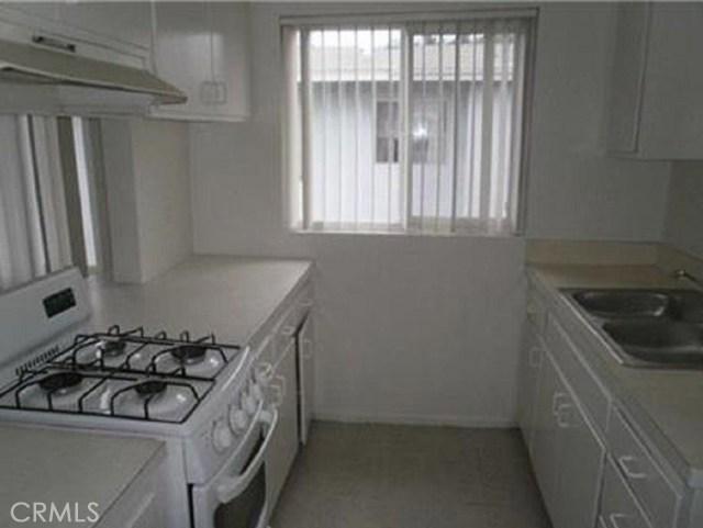 独户住宅 为 销售 在 7555 Jackson Way Buena Park, 加利福尼亚州 90620 美国