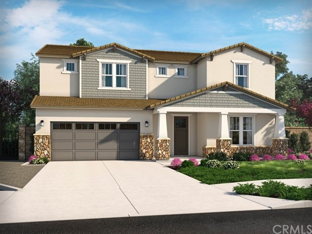 13154 Norton Avenue, Chino, California