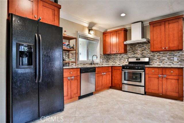 1317 N Devonshire Rd, Anaheim, CA 92801 Photo 7