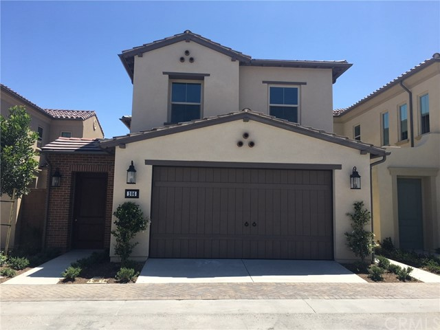 206 Gaspar, Irvine, CA 92618 Photo 0