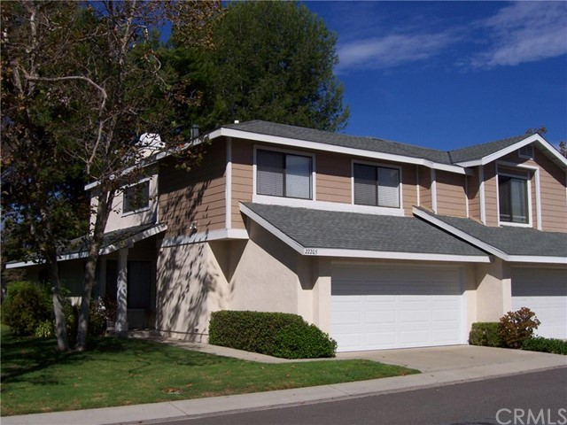 Rental Homes for Rent, ListingId:35760091, location: 22205 SUMMIT HILL Drive # Lake Forest 92630