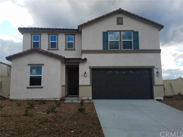 4075 Elderberry Ridge, Lake Elsinore CA 92530