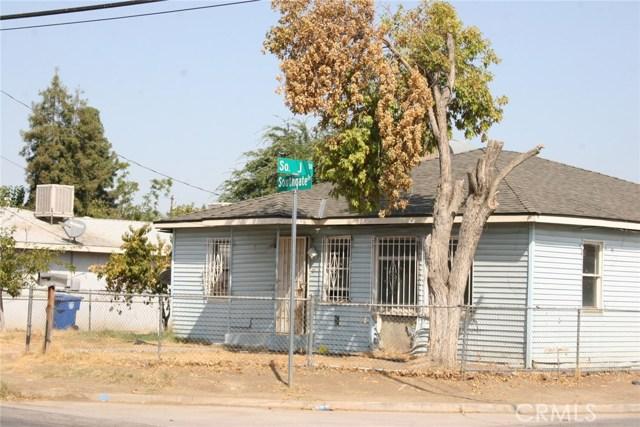 1413 Southgate Drive Bakersfield, CA 93304 - MLS #: DW17186866